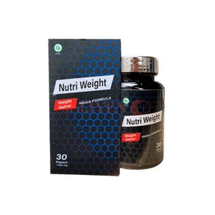 Nutri weight